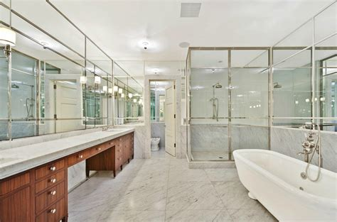 kitchen remodeling island ny 10 of the most expensive bathrooms in the