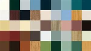 Farben Für Hausfassaden : neue farben f r werzalit fassaden farbige fassadenverkleidung ~ Bigdaddyawards.com Haus und Dekorationen
