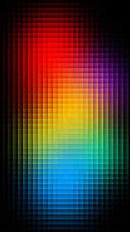 Die 84+ Besten Smartphone Wallpapers