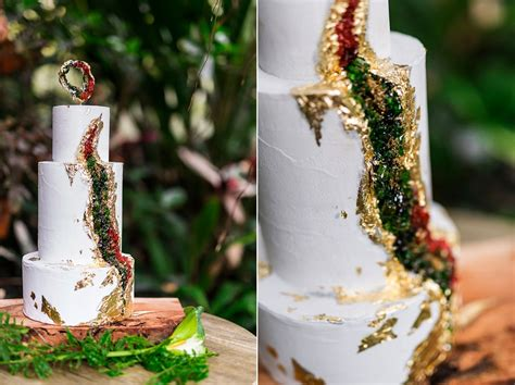 Ecofriendly Wedding Inspiration & Ideas At Norfolk. Name Inside Engagement Rings. Evermarker Engagement Rings. Texas Woman's University Rings. Million Pound Engagement Rings. Wags Wedding Rings. 2ct Engagement Rings. Buffalo Bills Rings. Big Circle Wedding Rings