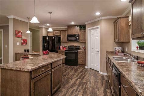 bathroom and kitchen cabinets f the webster the home place birmingham al 4340