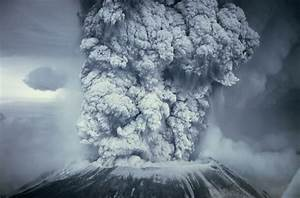 May 18, 1980: the Deadly Eruption of Mount St. Helens