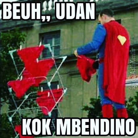 Meme Comic Jawa - image gallery jawa meme