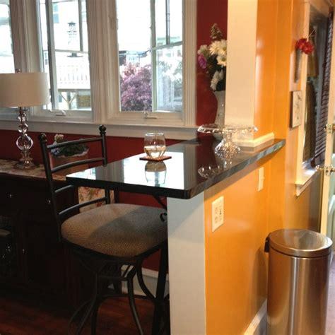 breakfast bar ideas for small kitchens kitchen breakfast bar ideas for small cottages pinterest