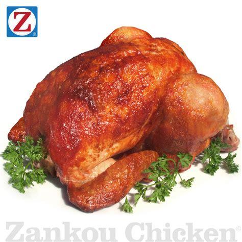 rotisserie chicken rotisserie chicken zankou chicken