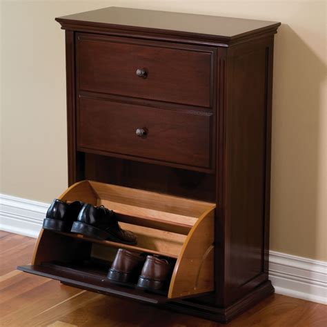 furniture compact ikea shoe dresser for better shoes