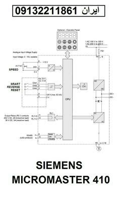 single phase 3 wire submersible box wiring diagram circuits