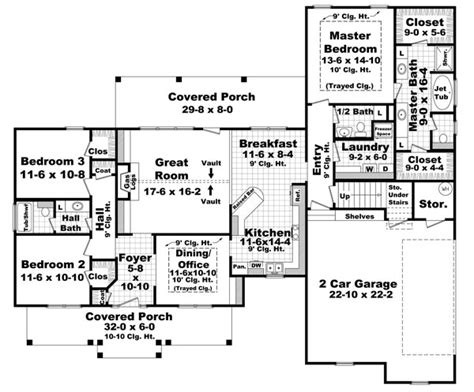 the beechwood 7916 3 bedrooms and 2 baths the