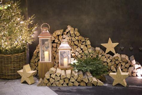 chalet pour nouvel an chalets de coeur r 233 servez votre chalet pour no 235 l et nouvel an