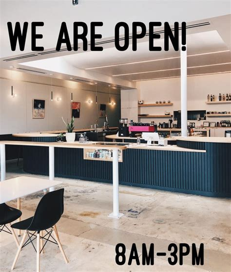 Honeymans koffee & kombucha kiosk. BREW Coffee Bar opened all coffee shop locations, find one near you.   Locally-Owned Independent ...