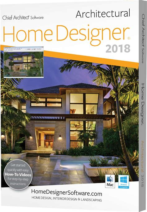 sample plan chief architect blog