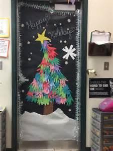 m 225 s de 1000 ideas sobre decoraci 243 n navide 241 a para la puerta de la clase en pinterest puerta del