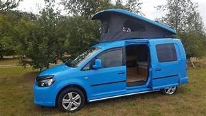 Vw Caddy Camper Kaufen : vw caddy campervan 2 2 berth in norwich norfolk gumtree ~ Kayakingforconservation.com Haus und Dekorationen