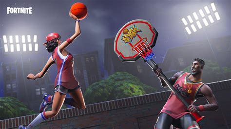 Cool Fortnite Backgrounds 1920x1080  Full Wallpapers