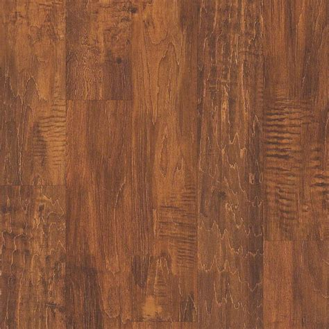 shaw flooring vinyl plank shaw kalahari arizona 6 in x 48 in resilient vinyl plank flooring 27 58 sq ft case