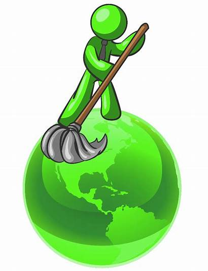Cleaning Clip Clipart Janitorial Service Clean Office