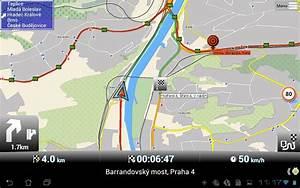 Google Maps Navigation Gps Gratuit : mapfactor gps navigation maps android apps on google play ~ Carolinahurricanesstore.com Idées de Décoration