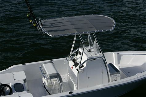 Release Center Console Boats For Sale by Open Fisherman Center Console Boats Boat Sales Miami