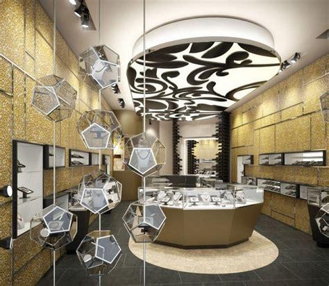 kitzig interior design best design inspiration by olaf kitzig interior design