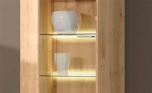Möbel Kraft Lampen : beleuchtung f r wohnwand largo bei m bel kraft online kaufen ~ Orissabook.com Haus und Dekorationen
