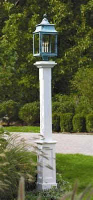 light post  driveway design ideas pictures remodel