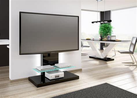 modern tv cabinets uk marino max black tv stand