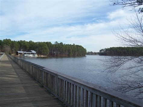 Boat Stores In Raleigh Nc by County Nc Ponds And Lakes The Evolving Post