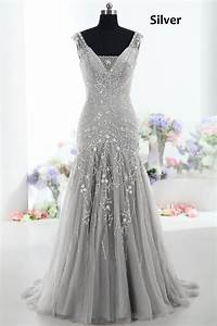 wedding dresses amazing wedding dress for 25th With silver wedding dresses 25th anniversary