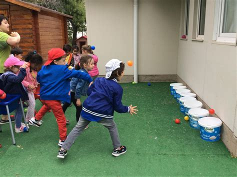 atat 252 rk youth and sports day in pre kindergarten blis 634 | image03