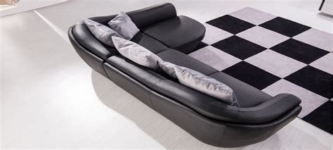 canapé prix cassé canapé d 39 angle prix casse