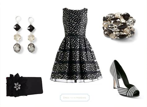 dresses for a guest of a fall wedding