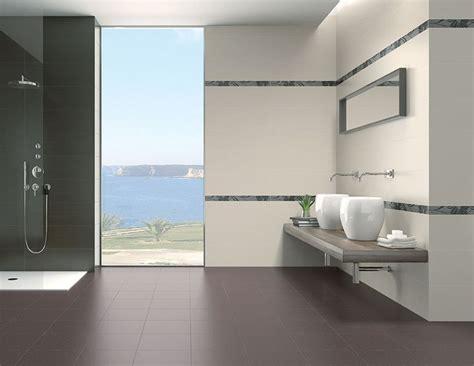 cuartos de baño modernos decoracion ba 241 o azulejos mosaico revestimientos ba 241 o