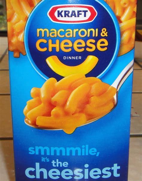 cuisine kraft kraft macaroni and cheese nanny goats in nanny