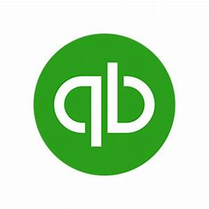 Benefits of using quickbooks multicurrency feature for Qbo online invoicing portal benefits
