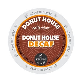 Jump to main content jump to main navigation. Donut House