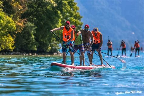 tarif location stand up paddle annecy ncy sup lac d