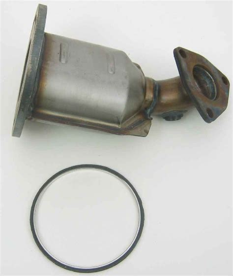 catalytic converter check engine light check engine light due to oxygen sensor on 1999 toyota