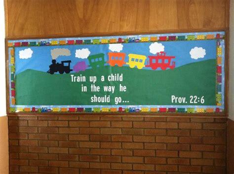 christian preschool bulletin boards up a child christian bulletin boards done 881