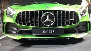 Dm Autos : photos visite spontan e du mondial de l automobile 2016 ~ Gottalentnigeria.com Avis de Voitures