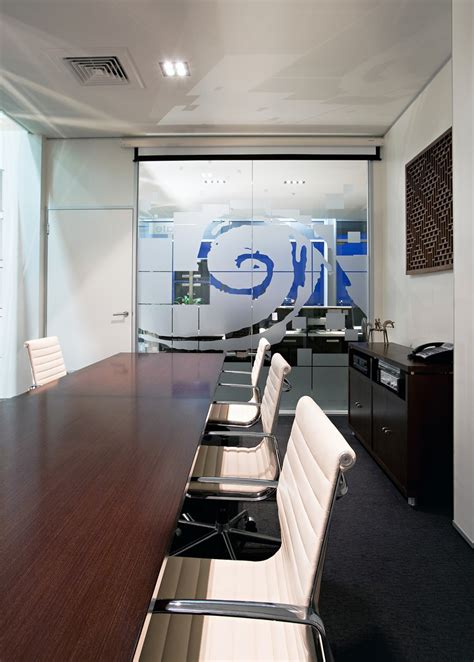 real estate agency aspect commercial interiors