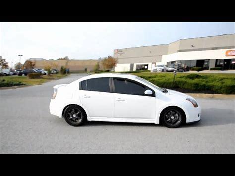 08 Gt30r Turbo Nissan Sentra Se-r Spec V
