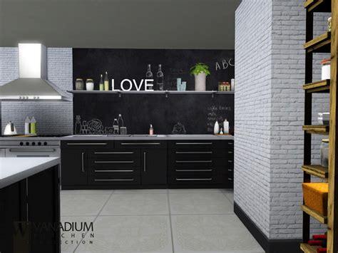 wondymoon s vanadium kitchen