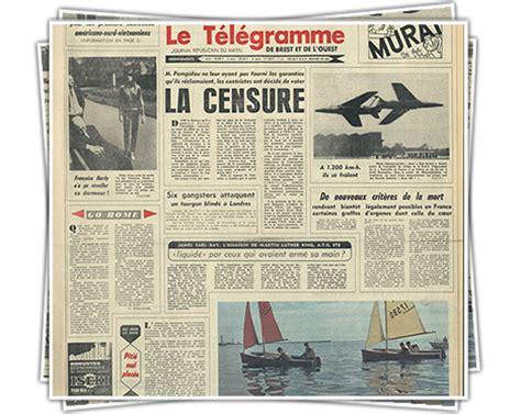 foto de Groupe Télégramme