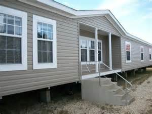 2 bedroom 1 bath floor plans 5 bedroom mobile homes 15 photos bestofhouse net 36932