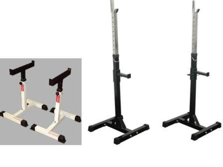 cheap squat rack starting a cheap home what s the single most