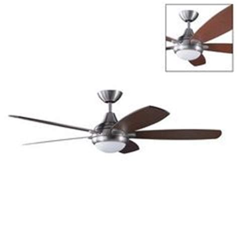 Kitchen Ceiling Lights Canadian Tire by 1000 Images About Ceiling Fan For Bedroom On