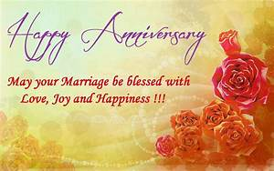 Best happy wedding anniversary wishes images cards for Ecards for wedding anniversary wishes