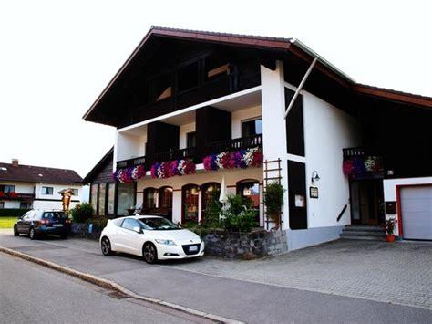 Haus Martina Bewertungen & Fotos (schwangau, Deutschland
