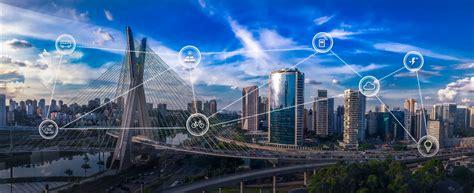 smart city uwi