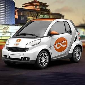 Activ Automobiles : activ browser creative agency digital experts mobilit transformation digitale e ~ Gottalentnigeria.com Avis de Voitures